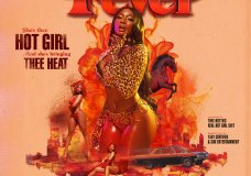 Megan Thee Stallion – 'Fever' (Stream)
