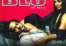 Hoodrich Pablo Juan – 'BLO: The Movie'