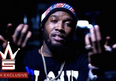 "Shy Glizzy Ft. 3 Glizzy – ""Oh Lord"" (Video)"