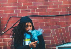 "Young Nudy Feat. 21 Savage – ""Extendo"""