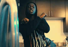 "Lil Durk Feat. Teyana Taylor – ""Home Body (Remix)"" (Video)"