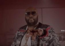 "Yowda Feat. Rick Ross – ""Brick Man Remix"" (Video)"