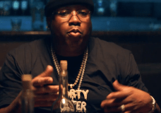 E-40 – Chase The Money ft. Quavo, Roddy Ricch, A$AP Ferg, ScHoolboy Q (Video)