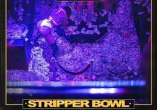"Migos – ""Stripper Bowl"""
