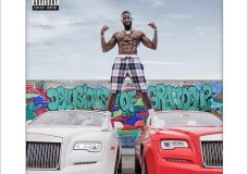 Gucci Mane – 'Delusions Of Grandeur' (Stream)