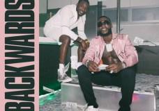 "Gucci Mane Feat. Meek Mill – ""Backwards"""
