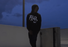 "JG Riff – ""Lies We Tell"" (Video)"
