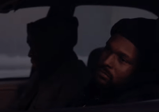 "ScHoolboy Q – ""Dangerous"" (Video)"