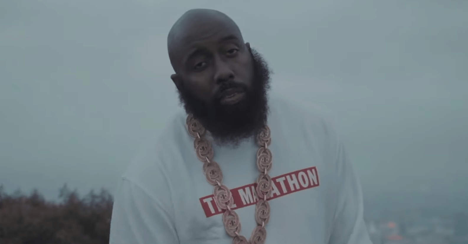 "Trae Tha Truth – ""Nipsey"" (Video)"