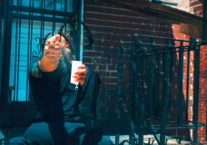 Big Breezy (Mike Brown Da Czar) – Havin' It (Video)