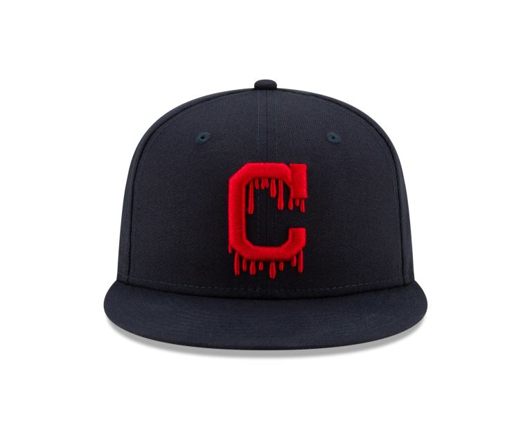 Kid Cudi To Release Limited Edition New Era 2019 MLB All-Star Hat