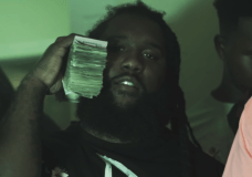 DuffleBag Boog – No Sleep (Video)