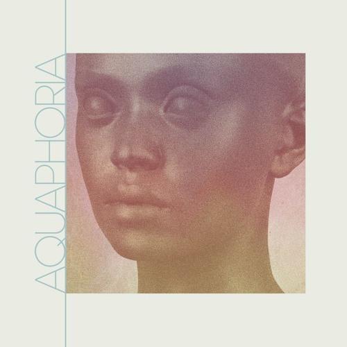 Kelela Drops New Mix 'AQUAPHORIA'