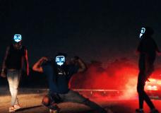 "LoudCru – ""Damn Fool"" (Video)"