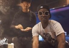 MoneyMarr – Slimey Part 2 (Video)