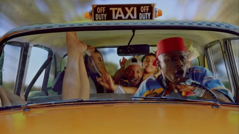 "Stunna 4 Vegas – ""Ashley"" (Feat. DaBaby) & ""Tomorrow"" (Feat. MoneyBagg Yo) (Videos)"