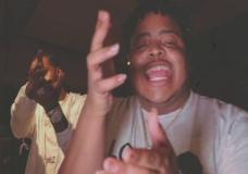 "Hoodrich Pablo Juan Feat. Guap Tarantino – ""Stepped In"" (Video)"