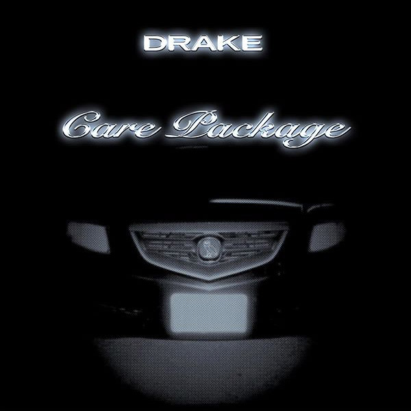 Drake – 'Care Package' (Stream)