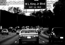 "Jeezy Feat. Meek Mill – ""MLK Blvd"""
