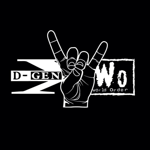 "PHZ-Sicks – ""DX/NWO"""