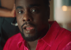 "Wale Feat. Jeremih – ""On Chill"" (Video)"