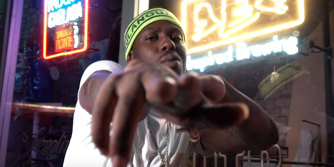 "Young Moose – ""Other S***"" (Video)"