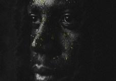 Soduh – 'Gatoraide' (Stream)
