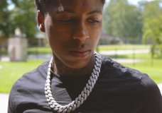 "NBA YoungBoy – ""House Arrest Tingz"" (Video)"