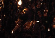 """Rick Ross Feat. Drake – """"Gold Roses"""" (Video)"""