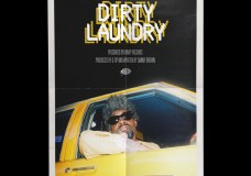 Danny Brown – Dirty Laundry (Video)