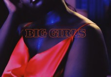 "Masego – ""Big Girls"""