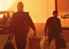 "Mustard Feat. Future – ""Interstate 10"" (Video)"
