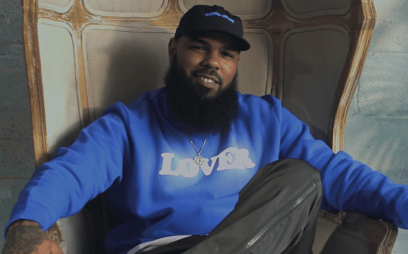 "Stalley – ""All So New"" (Video)"