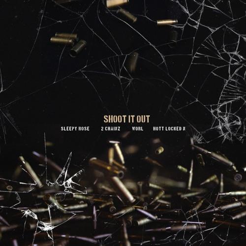 "Sleepy Rose Feat. 2 Chainz, Worl & Hott LockedN – ""Shoot It Out"" (Video)"