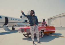 """Dreamville Feat. J. Cole, J.I.D, Bas, Earthgang & Young Nudy – """"Down Bad"""" (Video)"""