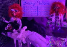 Bucky Malone – '$tuck In My Ways' (Stream)