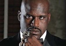 Shaq Disses Dame D.O.L.L.A. & Dame D.O.L.L.A. Returns Fire (UPDATE: Again)