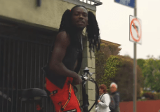 """Black Fortune – """"Rock Joint"""" (Video)"""