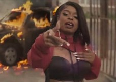 """Dreezy Feat. Jacquees – """"Love Someone"""" (Video)"""