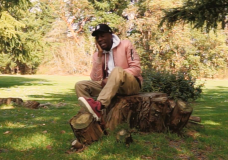 "LOE Addé – ""Ahkie"" (Video)"