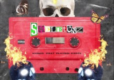 "Missy Elliott Feat. Sum1 – ""Drip Demeanor"" (Video)"