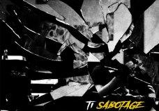 "T.I. – ""Sabotage"""