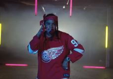 "Young M.A – ""No Mercy (Intro)"" (Video)"