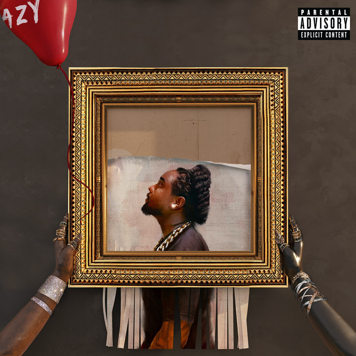 "Wale – 'Wow… That's Crazy' (Stream); ""BGM"" (Video)"