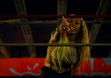 "Asian Doll – ""Beat A B*tch Up/Run Up Get Dun Up"" (Video)"