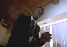"CovaBoy – ""Second Wind"" (Video)"