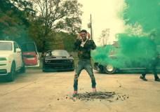 """Lil Durk Feat. 21 Savage – """"Die Slow"""" (Video)"""