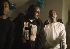 "Baby Fifty – ""One On One"" (Video)"