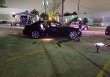 Ambush Attack Leaves 9 Shot, 2 Dead During Houston Rap Video Shoot