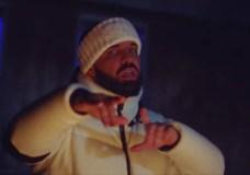 "Drake – ""War"" (Video); Rap Radar Podcast"